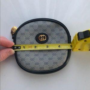 Gucci Bags - Vintage Gucci coin purse